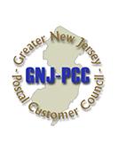 GNJ PCC